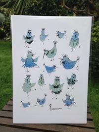 Easter Craft Sale 2016